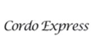 Cordo Express